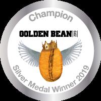 Eumundi Coffee Home Grown - Silver Medal Winner